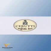 Тканевые натяжные потолки Cerutti (Швейцария)