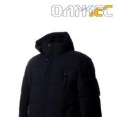 Куртка зимняя мод.006