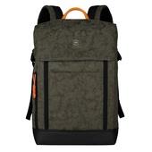 Городской рюкзак VICTORINOX 609845 (под заказ, цена по запросу)