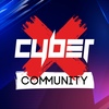 Cyberx   Ярославль   Компьютерный клуб