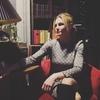 Evgenia Kostroma