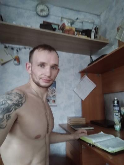 Геннадий Фадеев, Новосибирск