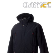 Куртка демисезонная мод.А-2