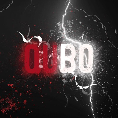 Qubo Beats
