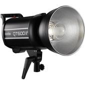 Вспышки студийные Godox QT400/600/1200 IIM
