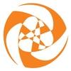 Nado.info |  Купить или продать выгодно