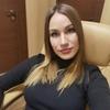 Ekaterina Akelkina