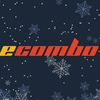 Ecombo - арбитраж трафика в Ecommerce