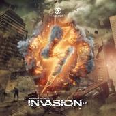 V.A. Invasion