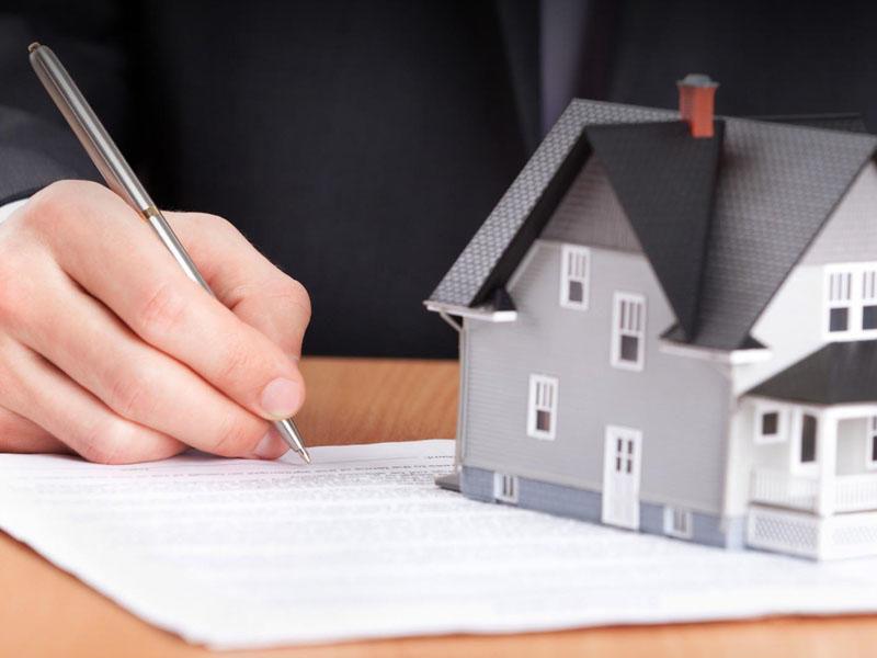 Оренбуржцы оформили сельскую ипотеку на 2,3 млрд рублей