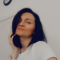 ИринаГайнуллина