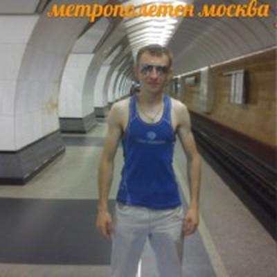 Александр Чернышев, Тула