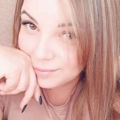 Яна Кретова, Златоуст