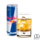 Energy Drink (Red Bull) (TPA)