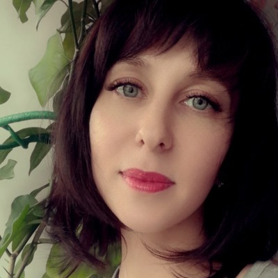 Алёна Нурисламова, Златоуст
