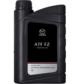 Масло трансмиссионное ATF FZ Original oil (1л.)