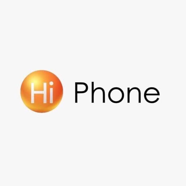 В нашу динамичную и быстроразвивающуюся компанию HiPhone требуется отличный Прод...