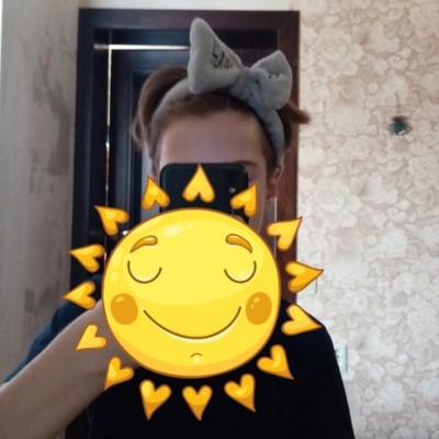 Efim Kholyava, Челябинск