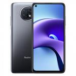 Смартфон Redmi Note 9T 4Gb/128Gb Black [Global Version]