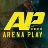 Arenaplay Admin