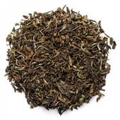Черный чай Индия Дарджилинг Бадамтам