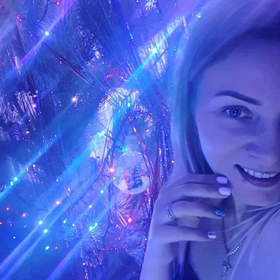 Лена Аргасцева, Самара