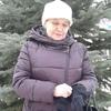 Valentina Prokhorova