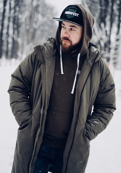 Александр Котов, Ярославль