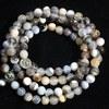 Магия камня (четки, минералы)