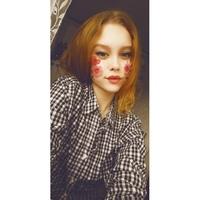 ВикторияЕлышева