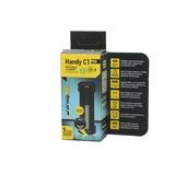 Armytek Handy C1 Pro