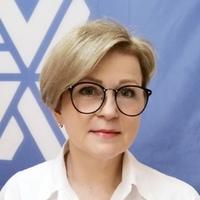 ЛюдмилаСибирская
