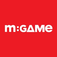 M.Game