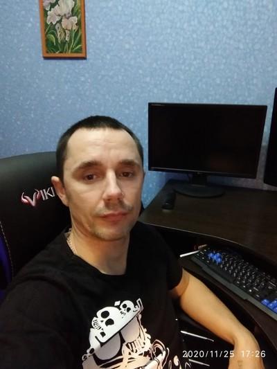 Василий Синицин, Комсомольск-на-Амуре