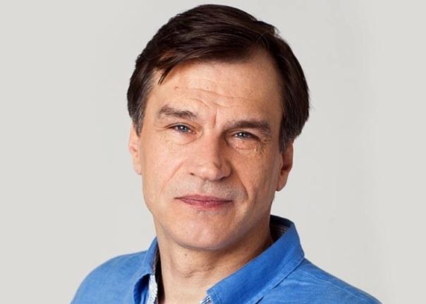 Ушел из жизни актёр Денис Карасёв