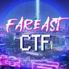 FarEast CTF