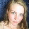 Svetlana Pelevina