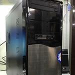 """Системный блок """"№153. AMD Athlon X64 (х2)"""""""
