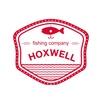 Hoxwell | Товары для рыбной ловли