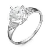 Кольцо (  100000197626)