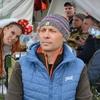 Anton Domyshev