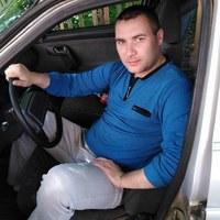 АлексейКиселёв