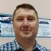 Регрессолог в Новосибирске / Skype