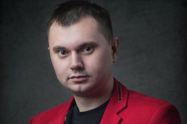 Новотройчанин, занимающий высокий пост в правительстве Челябинской области, задержан