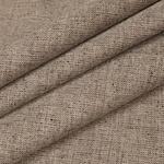 Костюмно-плательная ткань арт. 41.0113