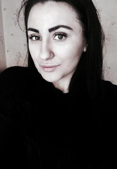 Мария Цветкова, Москва