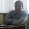 Alexey Ryabinin