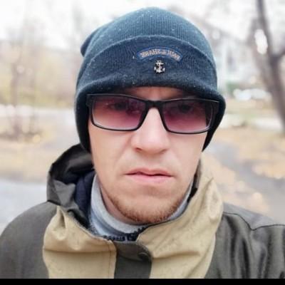 Косантин Шев