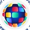 Медиапроектирование и графический дизайн в УлГТУ