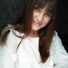 Anastasia Sergeeva